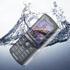 Попала вода в телефон