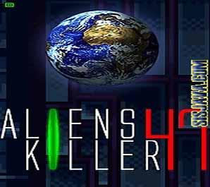 alien_killer_472