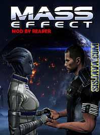 Mass Effect Mod